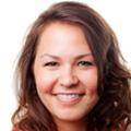 Kayleen Wichlinski, Dietitian at Invivo Wellness, Milwaukee WI
