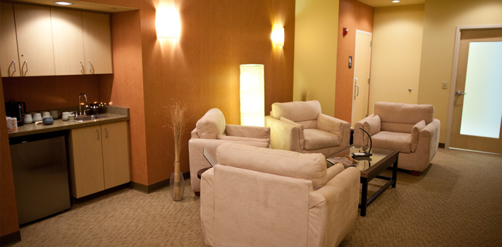 Spa and Massage at INVIVO Wellness Milwaukee
