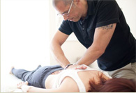 homePhysicalTherapyImg